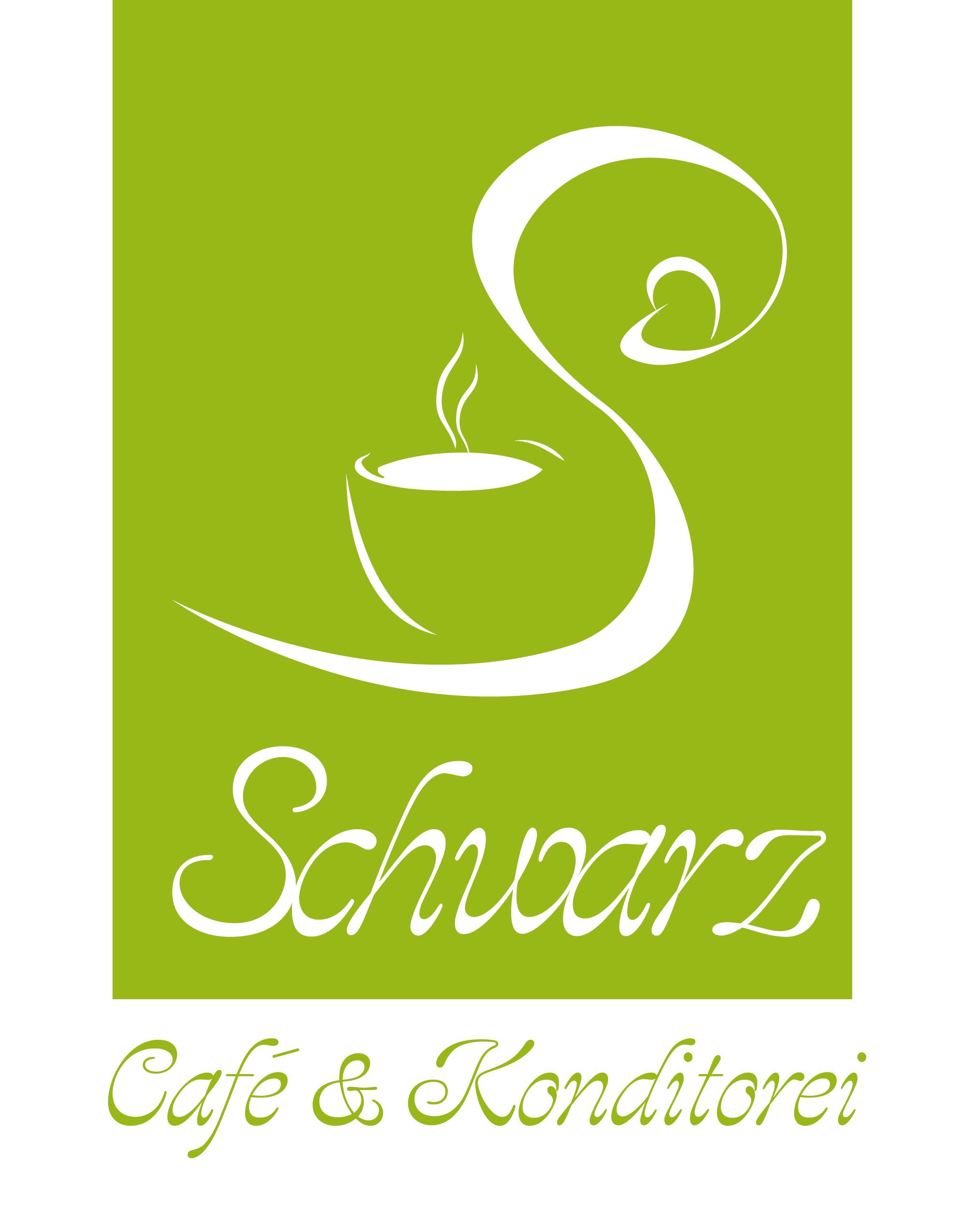 Sabine Schwarz – Konditorei Onlineshop